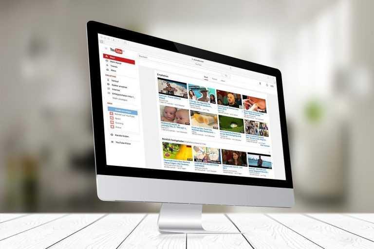 מדריך הורדת סרטונים מיוטיוב