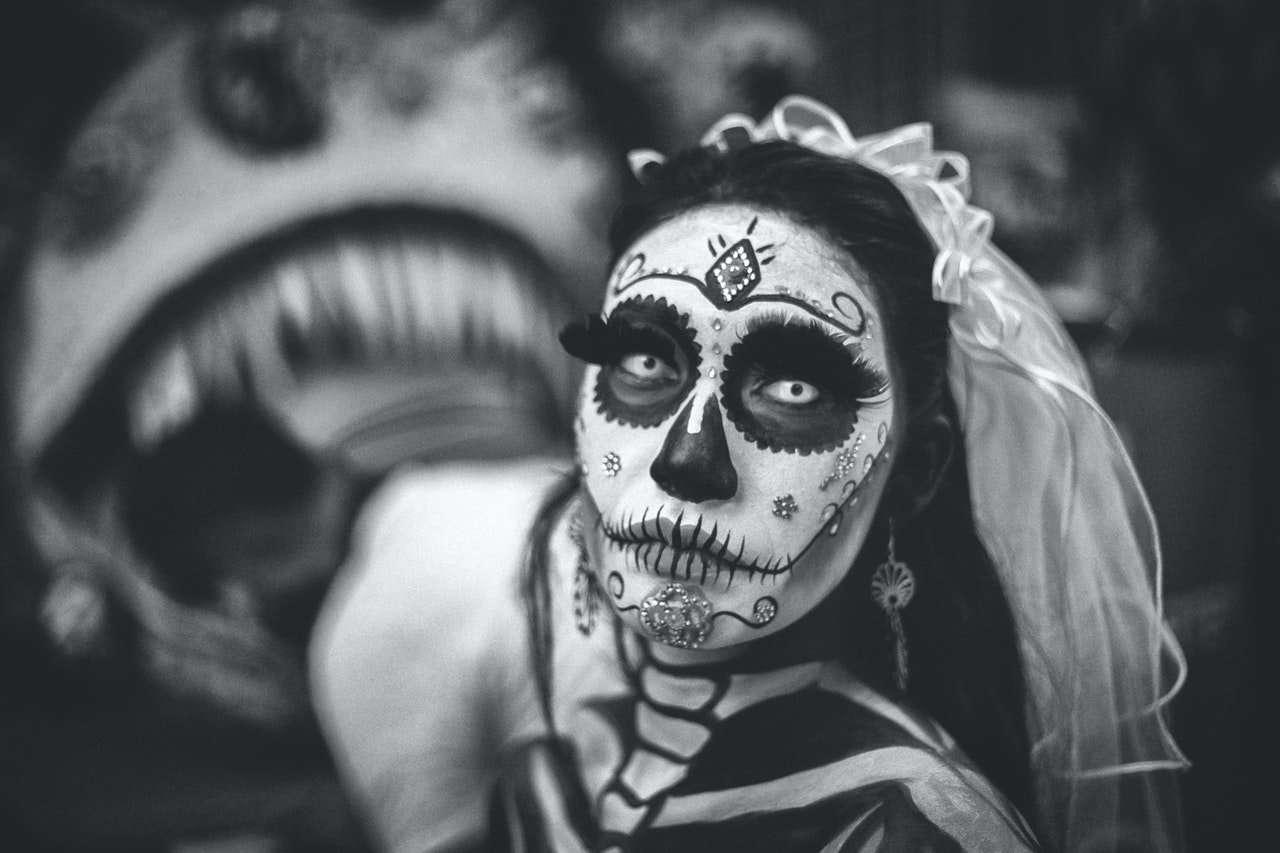 מוות בחלום פירוש