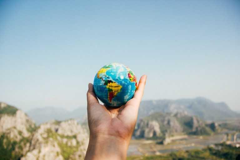 מחשבון אוכלוסיית העולם