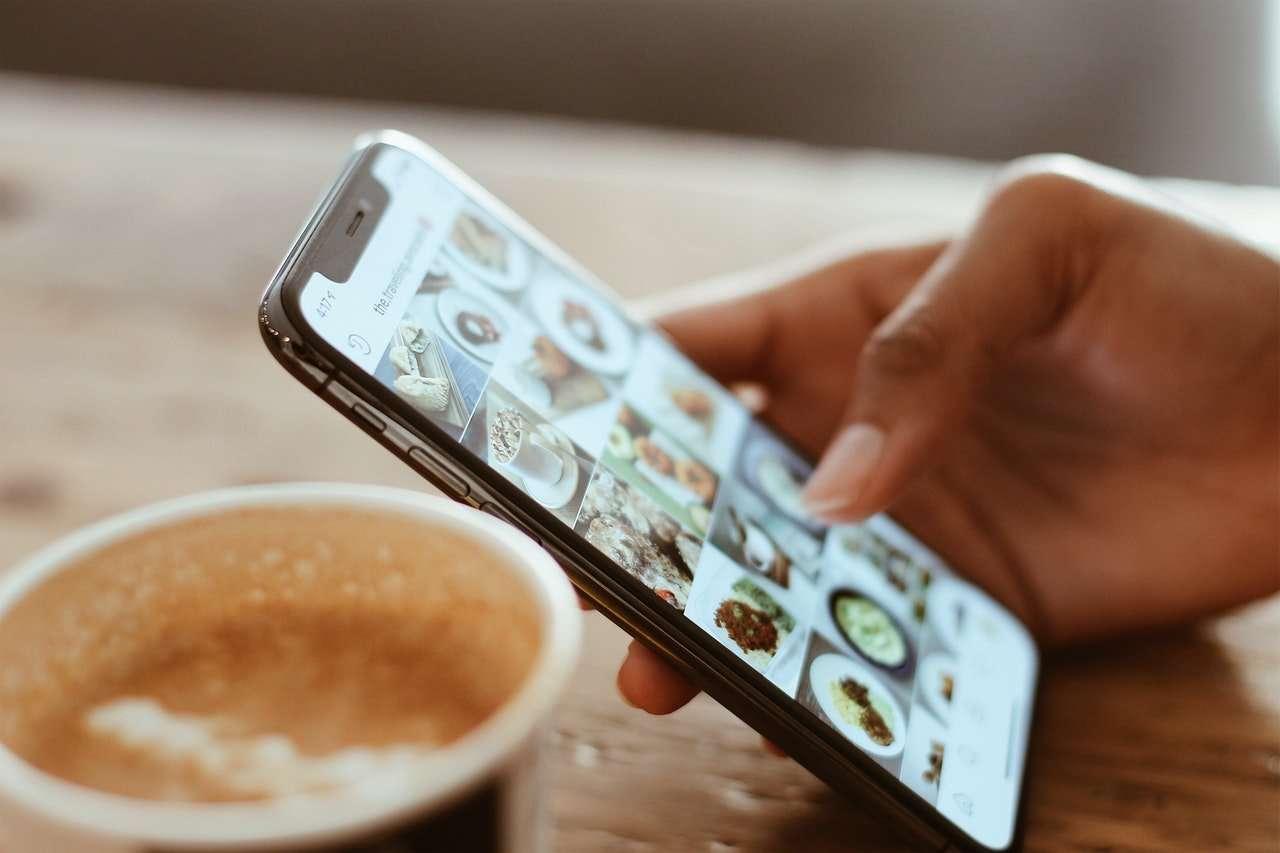 המדריך המקיף לכל הרשתות החברתיות המובילות הקיימות בעולם