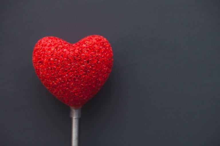 מחשבון אהבה